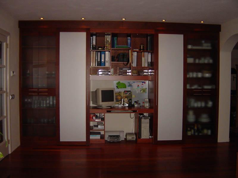 20051026_creakast4oomens