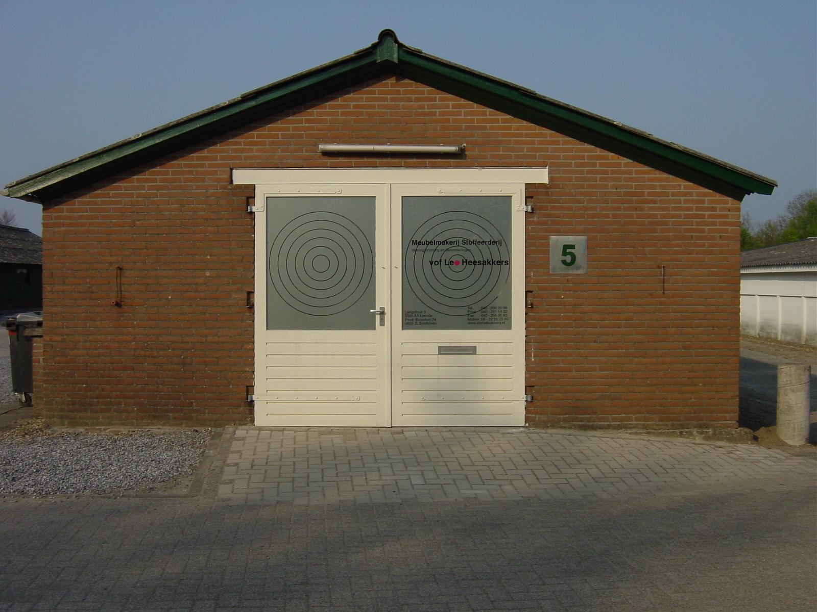 20051026_werkplaatsmetlogo3